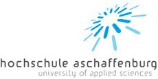 beispiel_hochschule-aschaffenburg