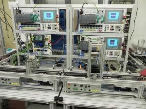 Mechatronische Systeme entwickeln und einsetzen homepage